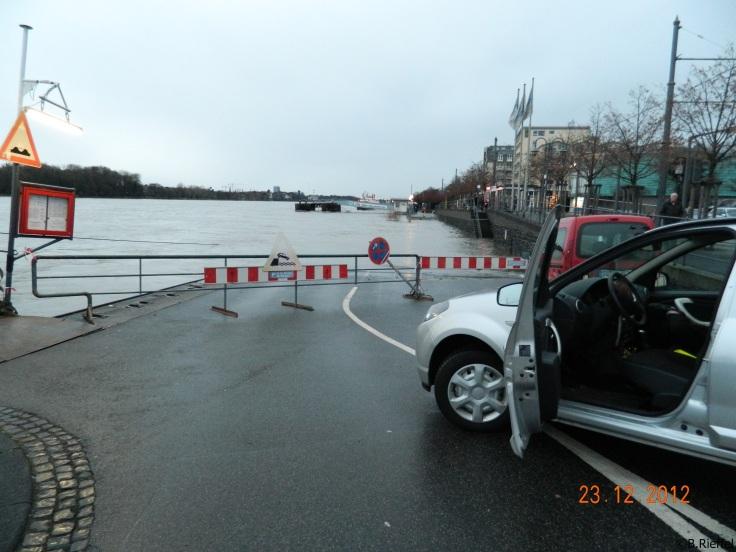 Bonn-006