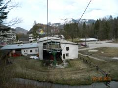 Katrinalm 20.03.2013 15-16-50