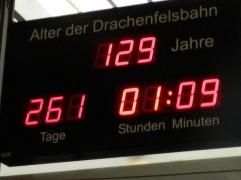 Drachenfels 06.04.2013 12-07-007