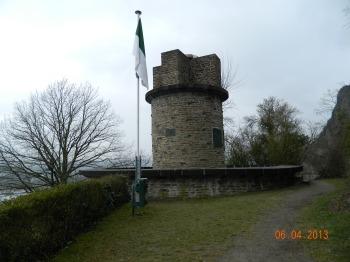 Drachenfels 06.04.2013 14-06-21