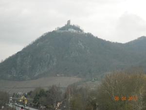 Drachenfels 06.04.2013 14-39-25