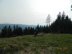 Jägerstüberl 17.04.2013 16-44-36