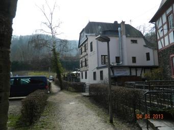 Klettersteig Boppard 04.04.2013 14-14-12