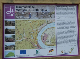 Klettersteig Boppard 04.04.2013 14-14-40