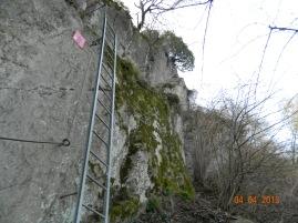 Klettersteig Boppard 04.04.2013 14-45-01