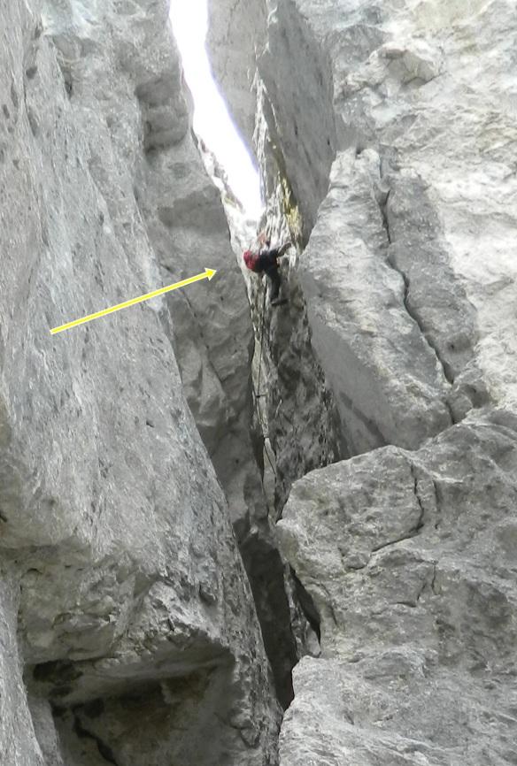 Leadership Klettersteig 01.05.2013 13-37-36