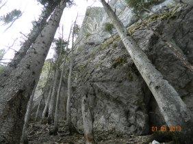 Leadership Klettersteig 01.05.2013 13-48-46