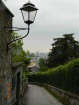 Salzburg 25.05.2013 17-39-04