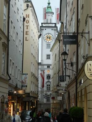 Salzburg 25.05.2013 18-05-17