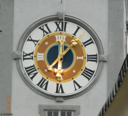 Salzburg 25.05.2013 18-05-37