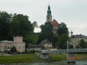 Salzburg 25.05.2013 18-23-58