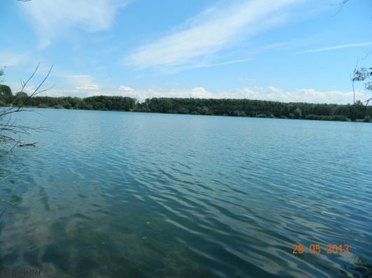 Viehofner See