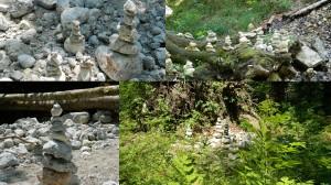 13-07-18 Wanderung zur Eisenaualm