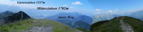 Zimnitz 17.07.2013 13-26-35