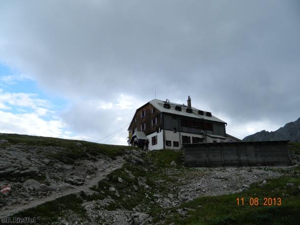 Gutenberghaus