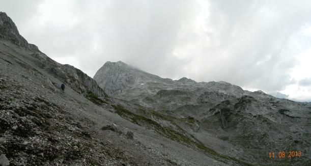 DSCN5701_panorama