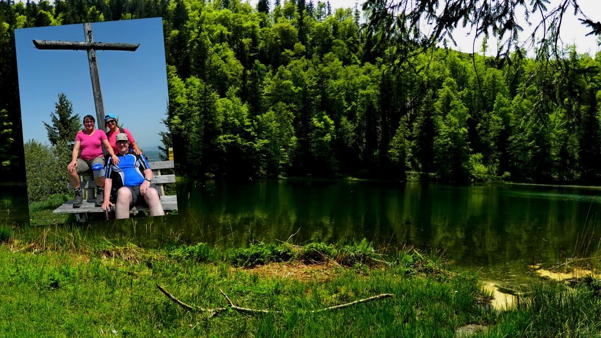 Kostenloser Chat mit Tigerlende aus Faistenau - Lablue