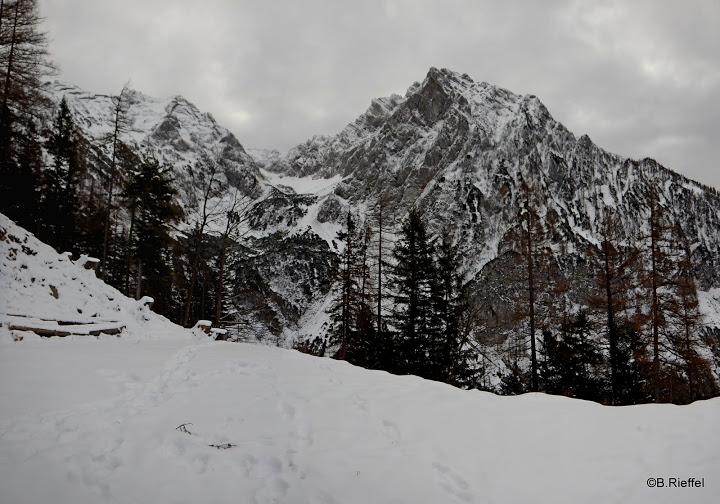 dscn9019_panorama
