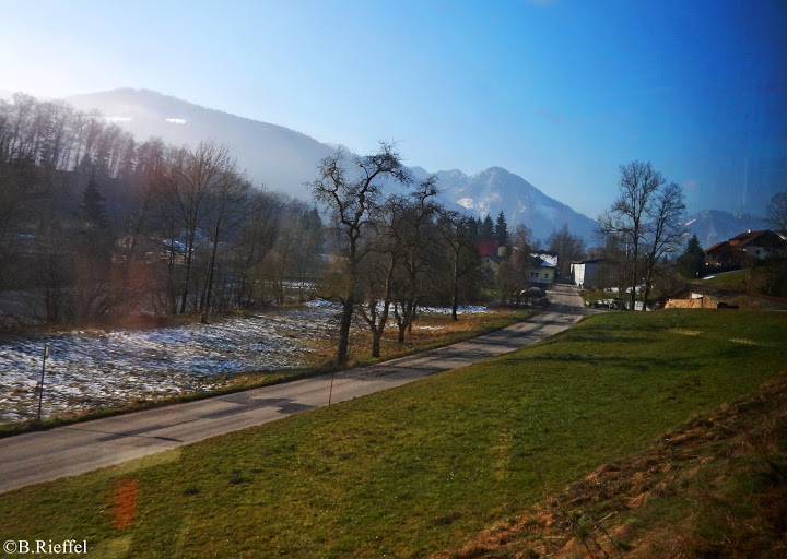 hochberghaus005-2016-03-17