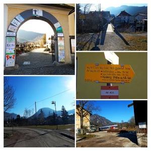 hochberghaus006-2016-03-17-collage
