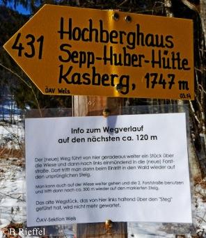 hochberghaus023-2016-03-17