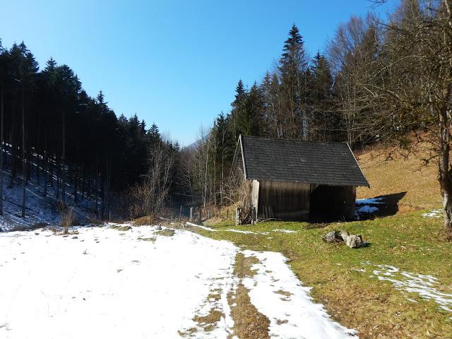 hochberghaus066-2016-03-171