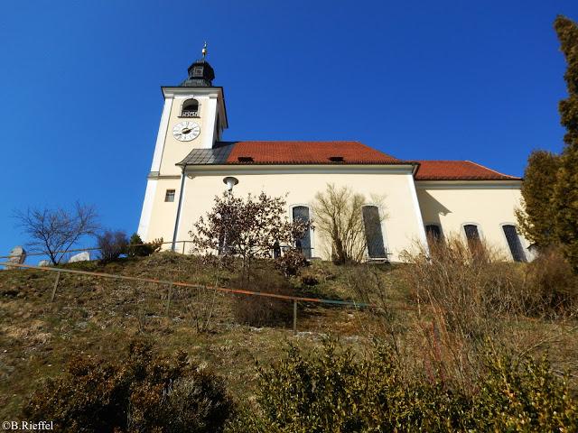 hochberghaus072-2016-03-17