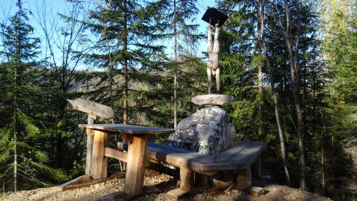 K1024_Zellerhütte 26.10.2018 10-33-22