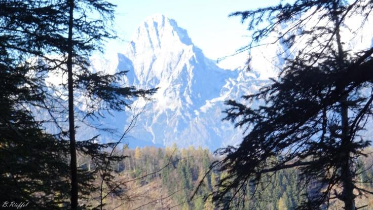 K1024_Zellerhütte 26.10.2018 11-24-36