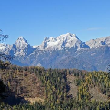 K1024_Zellerhütte 26.10.2018 11-27-59