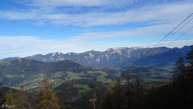 K1024_Zellerhütte 26.10.2018 11-59-19.JPG