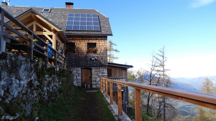 K1024_Zellerhütte 26.10.2018 11-59-29