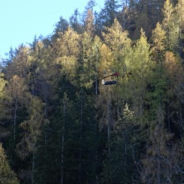 K1024_Zellerhütte 26.10.2018 13-45-50