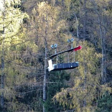 K1024_Zellerhütte 26.10.2018 13-45-57