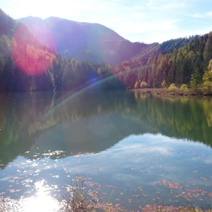 K1024_Zellerhütte 26.10.2018 14-55-48