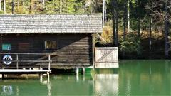 K1024_Zellerhütte 26.10.2018 15-08-40